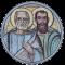 Diecezja gliwicka
