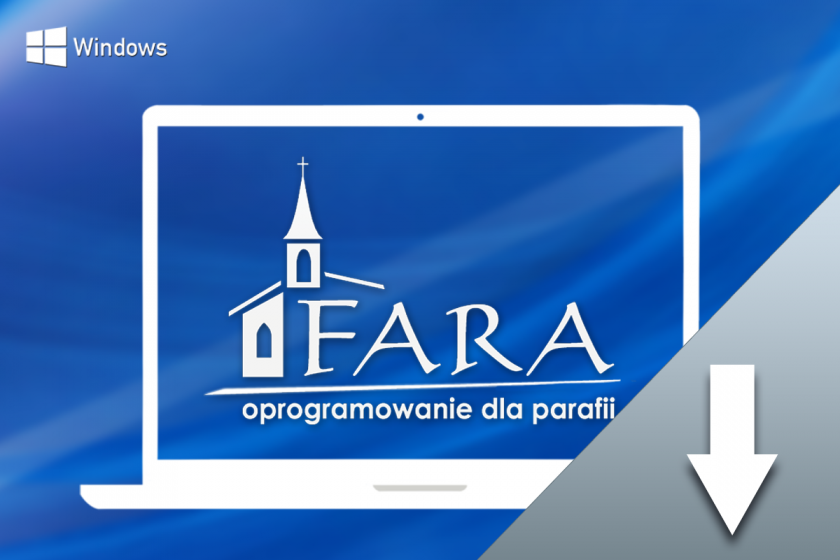 FARA i schematyzm.katolicki.pl