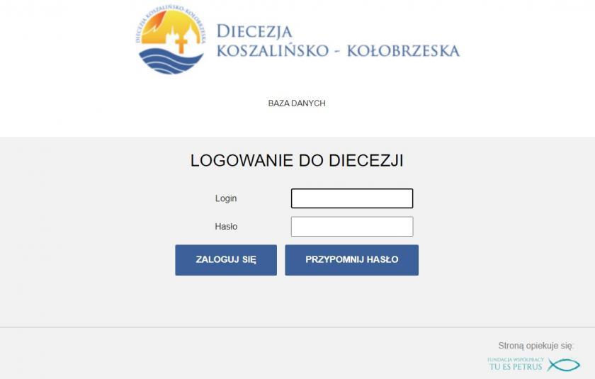 Baza KYRIOSnet w Koszalinie