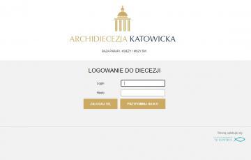 KYRIOSnet w Katowicach