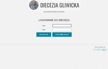 Baza KYRIOSnet w Gliwicach